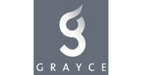 Image of Grayce Britain Company Logo