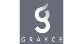 Image of Grayce Britain Company Logo