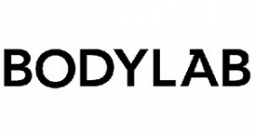 Image of Bodylab ApS Company Logo