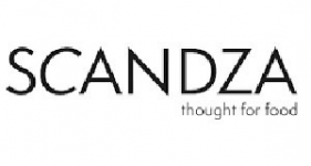 Image of Scandza AS Company Logo