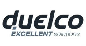 Image of Duelco Company Logo