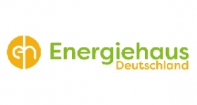Image of Energiehaus Deutschland B2B GmbH Company Logo