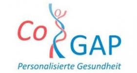 Image of CoGAP GmbH Company Logo