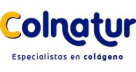 Image of Colnatur Company Logo