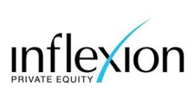 Image of Inflexion Private Equity Company Logo