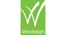 Image of Westleigh Partnerships Company Logo