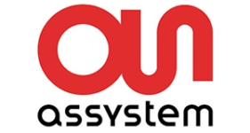 Image of Assystem Technologies Company Logo