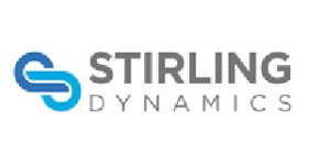 Image of Stirling Dynamics Company Logo