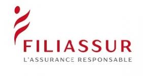 Image of Filiassur Company Logo