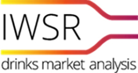 Image of IWSR Company Logo