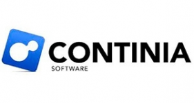 Image of Continia Software A/S Company Logo