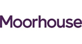 Image of Moorhouse Consulting Company Logo