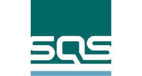 Image of Software Quality Systems Company Logo