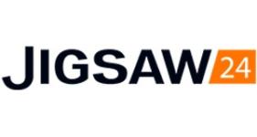 Image of Jigsaw24 Company Logo