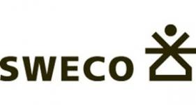 Image of Sweco Denmark Company Logo