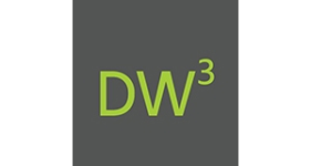 Image of DW3 Products Holdings Ltd Company Logo