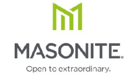 Image of Masonite International Corporation Company Logo