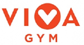 Image of Viva Gym Company Logo