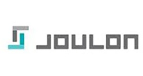 Image of Joulon Company Logo