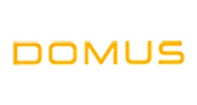 Image of Domus Group Company Logo