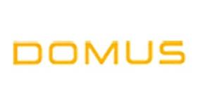 Image of Domus Group Company Logo