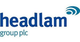 Image of Headlam Group plc Company Logo