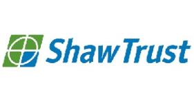 Image of Shaw Trust Company Logo
