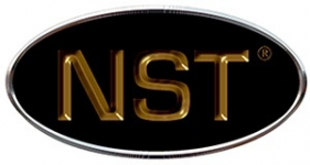 Image of NST DK A/S Company Logo