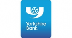 Image of Yorkshire Bank Company Logo