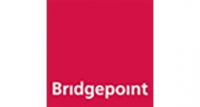 Image of Bridgepoint Development Capital  Company Logo