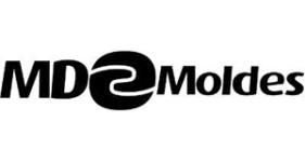Image of MD Moldes Company Logo