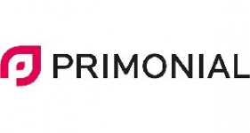 Image of Primonial Group Company Logo