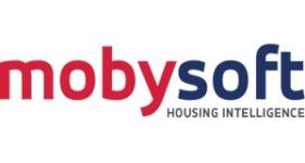 Image of Mobysoft Company Logo
