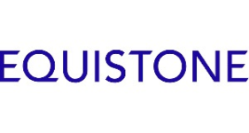 Image of Equistone Partners Europe Company Logo