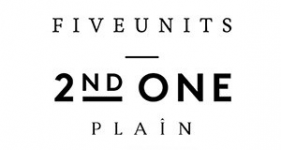 Image of Style Units ApS, 2ndone ApS and Plaîn ApS Company Logo