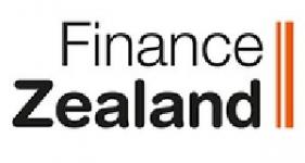Image of Finance Zealand, CEO Thomas Nissen and Partner Frode Strømman Company Logo
