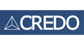 Image of Credo Company Logo