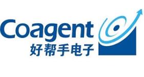 Image of Jiangxi Coagent Company Logo