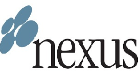 Image of Nexus Underwriting Management Limited Company Logo