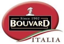 Image of Bouvard Italia Company Logo