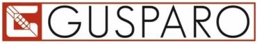 Image of Forneria Gusparo Company Logo