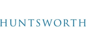 Image of Huntsworth plc Company Logo