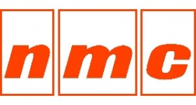 Image of NMC International Company Logo