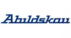 Image of Abildskou Company Logo