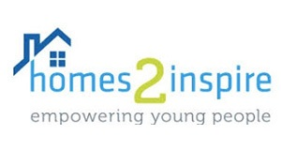 Image of homes2inspire Company Logo