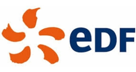 Image of EDF Energy Services Company Logo