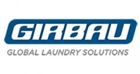 Image of Girbau Group Company Logo