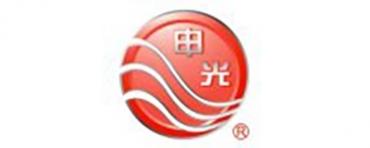 Image of Shanghai Shen Guang Company Logo
