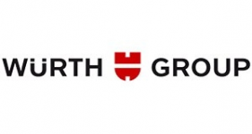 Image of Würth Group Company Logo