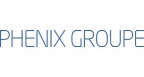 Image of Phenix Groupe Company Logo